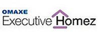 LOGO - Omaxe Executive Homez