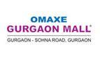 LOGO - Omaxe Gurgaon Mall