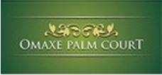 LOGO - Omaxe Palm Court