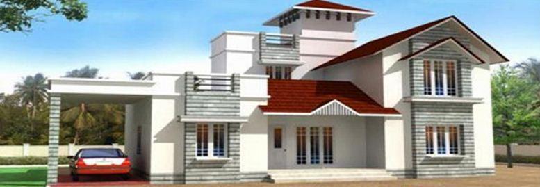 Omaxe Plots Phase 3 Villa