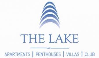 LOGO - Omaxe The Lake