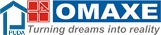 Omaxe and Patiala Development Authority