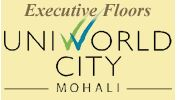 LOGO - Unitech Executive Floors