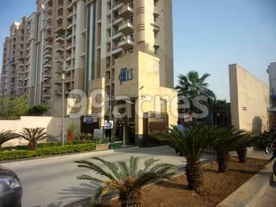 Omaxe Ltd Omaxe Hills Sector 43 Faridabad