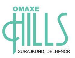 LOGO - Omaxe Hills