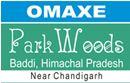 LOGO - Omaxe Parkwoods