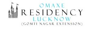 LOGO - Omaxe Residency Phase 1