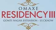 LOGO - Omaxe Residency Phase 3