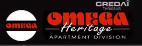 Omega Heritage Apartment Division
