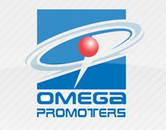 Omega Promoters