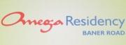 Omega Residency Pune