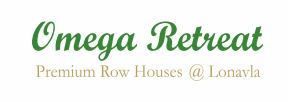 LOGO - Omega Retreat
