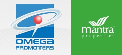 Omega Promoters and Mantra Properties