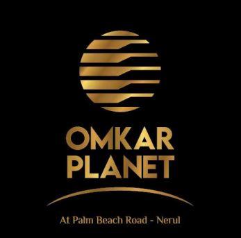 LOGO - Omkar Planet