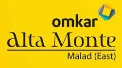 Omkar Alta Monte Mumbai Andheri-Dahisar