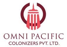 Omni Pacific Colonizers Builders
