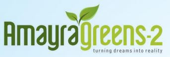 LOGO - Omni Amayra Greens Phase 2