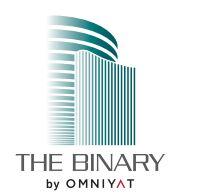LOGO - Omniyat The Binary