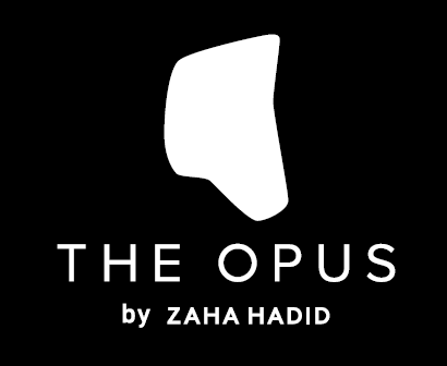 LOGO - Omniyat The Opus