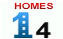 LOGO - Ompee Homes 14