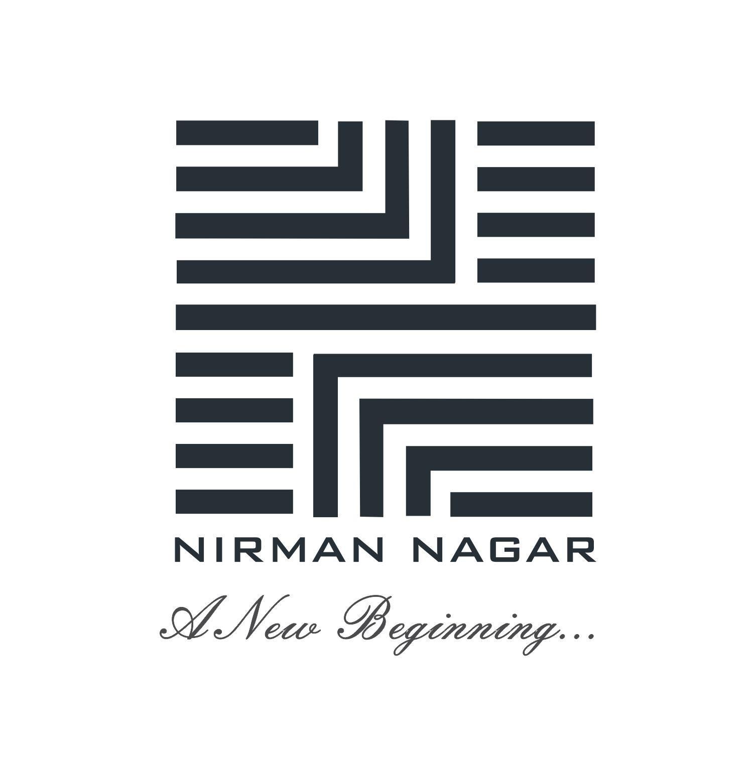 LOGO - One Realty Nirman Nagar
