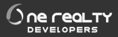 One Realty Developers