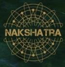 ORG Nakshatra Jaipur