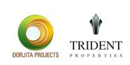 Oorjita Projects and Trident Properties