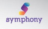 LOGO - Symphony Mall