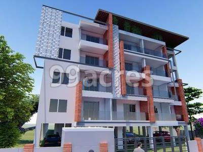 Opera Homes Builders Opera Spring Leaf Bannerghatta Road, Bangalore South
