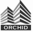 Orchid Housing Developers