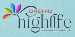 LOGO - Orchid Highlife