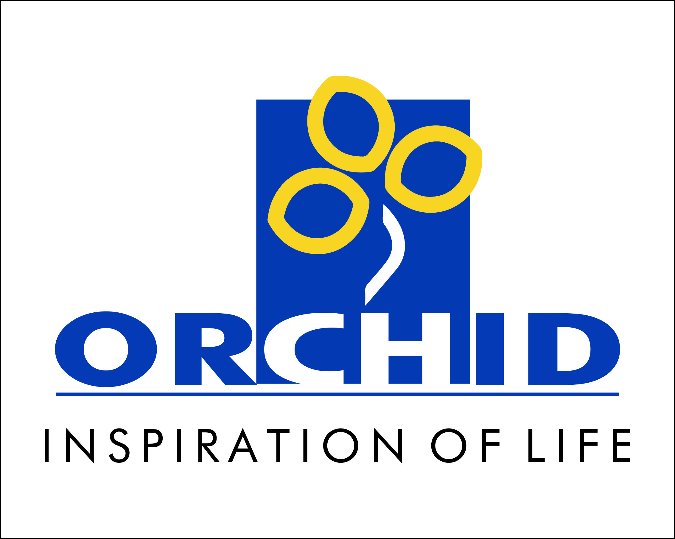 Orchid Infrastructure Developers