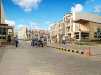 Orchid Island in Sector-51 Gurgaon