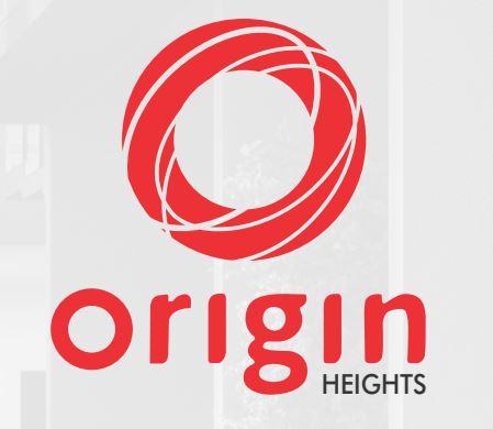 Origin Heights Gandhinagar