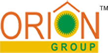 Orion Group Builders