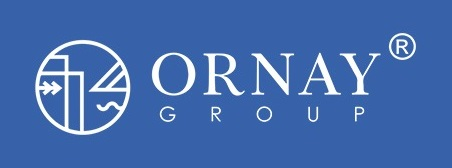 Ornay Group