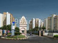 Orris Builders Orris Aster Court Sector-85 Gurgaon