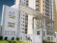 Orris Builders Orris Aster Court Premier Sector-85 Gurgaon