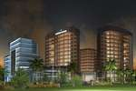Orris Business Square in Sector-82A Gurgaon
