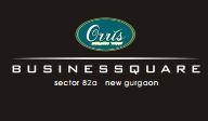 LOGO - Orris Business Square
