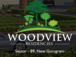 LOGO - Orris Woodview Residencies
