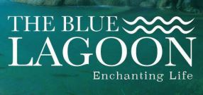 LOGO - Orris The Blue Lagoon