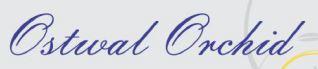Logo - Shree Ostwal Orchid Mira Road And Beyond