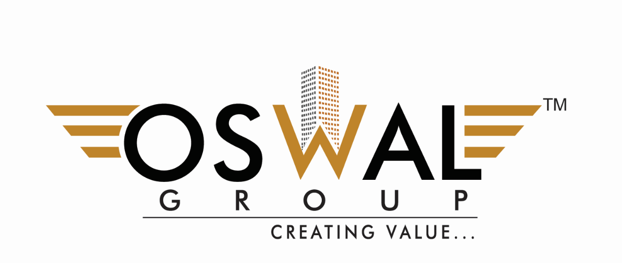 Oswal Group Builders