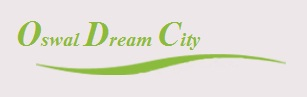 Logo - Oswal Dream City Mira Road And Beyond