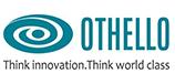 Othello Group