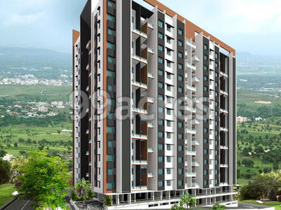 Oxford Group Oxford Paradise Sus, Pune