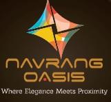 Oxford Navrang Oasis Mumbai Andheri-Dahisar
