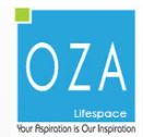 Oza Lifespace